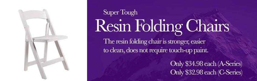 HomepageSlider ResinFolding2x